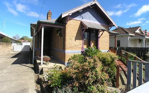 331 Lords Place, Orange NSW 2800
