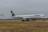 Lufthansa D-AIXA (U. Heinze) Tags: aircraft airlines airways airbus haj hannoverlangenhagenairporthaj eddv planespotting nikon d610 nikon28300mm