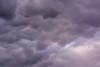 _DSC0564 (johnjmurphyiii) Tags: 06416 clouds connecticut connecticutriver cromwell riverportpark sky usa winter johnjmurphyiii