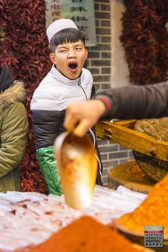 02J_Xian_D03_Food_Street_8103116_MOD_20170108_tn