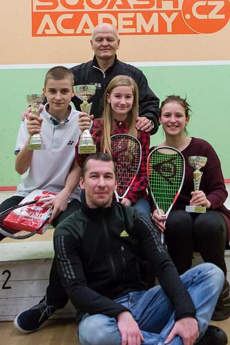 czech-junior-open-2014-1496