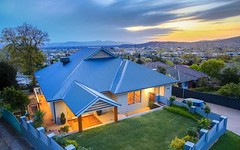 559 Whinray Crescent, Albury NSW