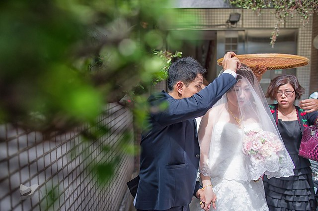 WeddingDay 20161016_098
