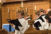 2016Lessons-9879 (St. Paul's Cathedral) Tags: 2016 advent christmas evensong lessons spc choir
