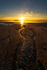 Silver-Sands-Beach-Milford-Connecticut-USA_01132017-173 (Simmo1342) Tags: clouds fineartphotography golden sunny sunrise usa beach connecticut landscape mood northamerica outdoor sand scenic sky sonya7 sonyalpha travel water winter