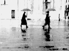 P3920568ss (gpaolini50) Tags: emotive esplora explored explore emozioni explora emotion lucca blackandwhite bianconero biancoenero bw photoaday photography photographis photographic photo phothograpia photoday pretesti people cityscape city