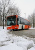 SADAR 65-74 (Public Transport) Tags: autobus bus buses bussen bussi liége luik provincedeliège publictranport aseag transportpublic transportencommun mercedesbenz wallonie busz
