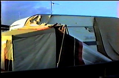 sturmflut 89NDVD_112