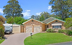 11 Ironbark Spur, Port Macquarie NSW