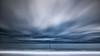 Suscinio (erictrehet) Tags: sea mer poselongue morbihan nikon d610 1835 hoya bretagne