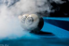 billiards (Kostas Mavridis) Tags: billiards pool nikon bokeh 18 beyondbokeh