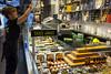 TAKE AWAY (HelenBushe) Tags: select market lasramblas laboqueria barcelona