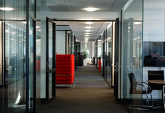 BRD Franken - Nürnberg / Office (h_j.sauermann2021) Tags: architecturalphotos office büro