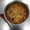 Cassoulet (Kitsch & Classics) Tags: cassoulet pork beans shank 8handsfarm cutchogue
