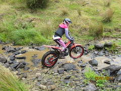 Beth (tonyperkins471) Tags: trials bbm round 1 2017