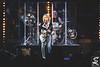 The Pretenders (steve rose photos) Tags: thepretenders classicrock steverosephotos theforum concertphotography