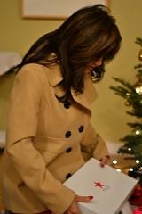 Christmas 2011 250 (diep20) Tags: christmas2011