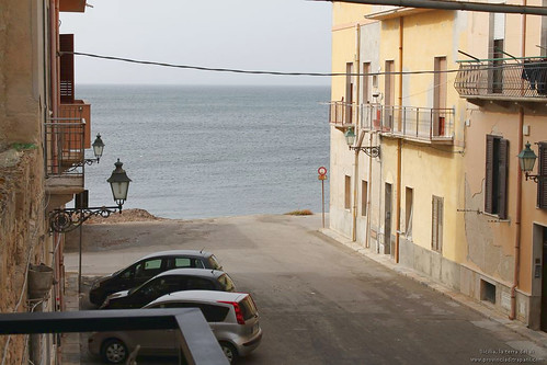 Trapani_Sicilia_occidentale_Appartamento_del_Motorista_vista_mare_vacanze_turismo