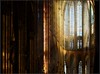 Licht im Dom / rechter Bildteil mit Kunibert Fenster (chelis6252) Tags: dom cologne köln chelis62