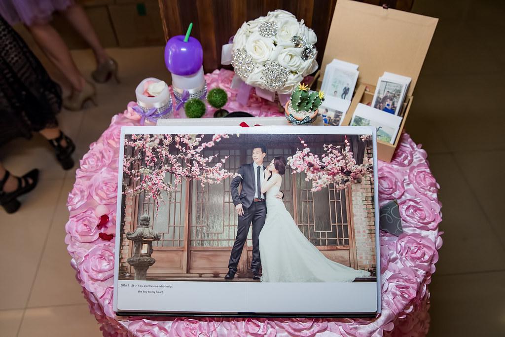 竹北藏鮮閣,藏鮮閣,藏鮮閣婚攝,婚攝卡樂,異傑&玉婷040