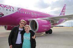 That was a smooth flight! #Tokyo to #Osaka. We like it @flypeach #fly_peach #travel ------------------------------------------- #NatGeoTravel #lp #expediapic #rtw #tripnatics #lovetheworld #traveller #igtravelers #travelling #beautifuldestinations #travel (christravelblog) Tags: that was smooth flight tokyo osaka we like it flypeach travel natgeotravel lp expediapic rtw tripnatics lovetheworld traveller igtravelers travelling beautifuldestinations traveldeeper writetotravel bucketlist huffpostgram postcardsfromtheworld travelphotography travelblogger igtravel travelstoke wanderlust instatravel photography travelgram travelingram follow me visit website wwwchristravelblogcom for more stories feel free share photos but do credit them contact cooperate