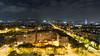 Barcelona by night (mondogonzo) Tags: barcelona night city nightscape cityscape landscape hotelarts spain nikon afszoomnikkor2470mmf28ged urban