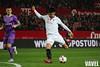 Sevilla - Real Madrid (Copa) 013 (VAVEL España (www.vavel.com)) Tags: sevillafc realmadridcf copadelrey sergioramos octavosdefinal vuelta 2017