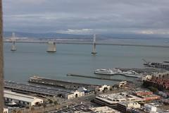 Coit Tower, 1 Telegraph Hill Blvd, San Francisco, CA 94133, USA (26) (alexanohan) Tags: coittower