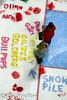 20161227_22195101-Edit.jpg (Les_Stockton) Tags: tulsaoiilers missouri mavericks jääkiekko jégkorong sport xokkey artwork eishockey graffiti haca hoci hockey hokej hokejs hokey hoki hoquei icehockey ledoritulys paint painting íshokkí missourimavericks tulsa oklahoma unitedstates us