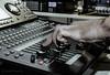V-Mixer (Lyutik966) Tags: vmixer roland exhibition nammmusikmesserussia music sound art creation regulator button controller panel technology