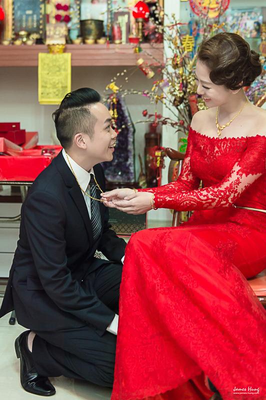 婚攝鯊魚影像團隊,婚攝,James Hung,婚攝價格,婚禮攝影,婚禮紀錄,北投儷宴會館,太子與公主秘密的宮廷戀情之文定儀式,