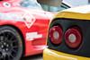#15 Marlin-Argetsinger 2000 Ferrari360ModenaChallenge-3 (rickstratman26) Tags: historic sportscar racing car cars racecar racecars motorsport motorsports classic 23 hour sebring international raceway florida canon ferrari 360
