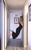 5/365 (Brandilyn Photography) Tags: levitate levitation edgar allen poe selfportrait self conceptual canon conceptualphotography me