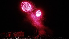 """New Years Eve,  2016 Cairns • <a style=""""font-size:0.8em;"""" href=""""http://www.flickr.com/photos/146187037@N03/32016147225/"""" target=""""_blank"""">View on Flickr</a>"""