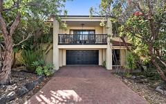 41 Eileen Drive, Corindi Beach NSW