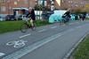 Diversity Park, Copenhagen (JohntheFinn) Tags: streetfurniture urban city tanska kööpenhamina denmark