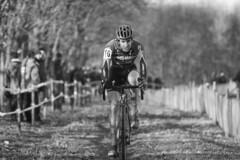 Cyclocross Rucphen 2017 209 (hans905) Tags: canoneos7d cyclocross cycling cyclist cross cx veldrijden veldrit wielrennen wielrenner nomudnoglory