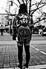 (formwandlah) Tags: kaiserslautern sunny day winter street photography streetphotography shadow schatten dark noir urban candid city strange gloomy cold sureal bizarr skurril abstract abstrakt melancholic melancholisch darkness light bw blackwhite black white sw monochrom high contrast ricoh gr pentax formwandlah thorsten prinz licht shadows fear paranoia einfarbig schwarzer hintergrund schärfentiefe bürgersteig landstrase personen frame melancholia melancholie wont live up