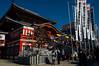2017年1月7日 (atmo1966) Tags: digitalphotography nikon nikond40 afsdxnikkored1855mmf3556gii aichi nagoya
