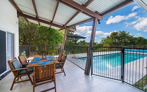 25 Castle Field Drive, Murwillumbah NSW 2484