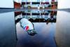 365 - Image 14 - Reflections... (Gary Neville) Tags: 365 365images photoaday 2017 sonycybershotrx100 sony sonycybershotrx100v rx100 rx100v v mk5 garyneville