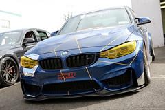 BMW M3 (F80) (Jeff_B.) Tags: cars caffe bergen newjersey newyork carscaffe automobile classic exotic exotics auto car italian german detail detailersdomain carwash wash detailing audi audiclub norwood detailclinic detailingclinic acna bmw m3 f80