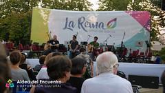 2017_01_24-plaza-gabriela-mistral26