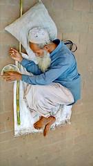 saiful amin kazal_01817031337