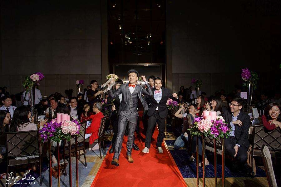 婚攝 萬豪酒店 台北婚攝 婚禮攝影 婚禮紀錄 婚禮紀實  JSTUDIO_0220