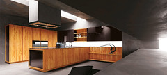 Italian Kitchen Cabinets Manufacturers - Olive | Cesar New York (cesarny) Tags: olive design kitchen remodeling renovation manufacturers italian cabinets