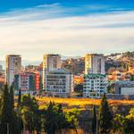 Podgorica Panorama thumbnail