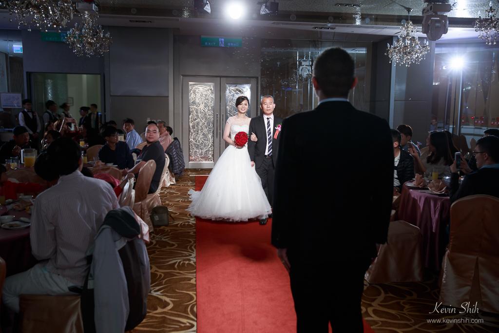 中和晶宴婚禮攝影-婚宴_037