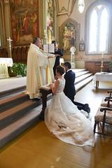 Caroline_Eric_LaV_049.jpg (MaryseCreation) Tags: planner planification 20160903 mariage carolineeric montreal lavimage wedding creationsmarysenoel 2016
