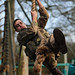 Royal Marines Commando Tests